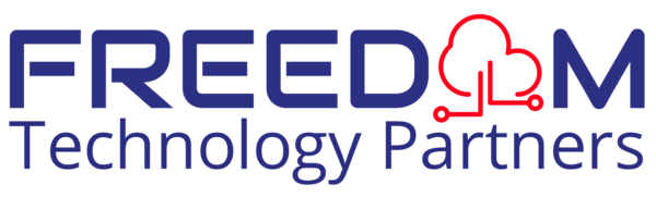 Freedom Technology Partners