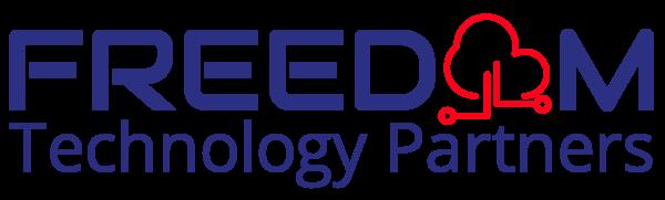 Freedom Technology Partners