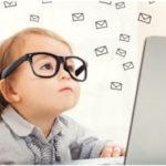 Business-Internet-Consultants-Austin