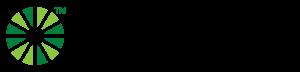Century-Link-300x72