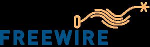 Freewire-300x94