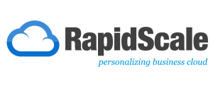 Rapid-Scale-300x125