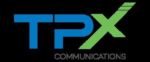 TPX-300x125