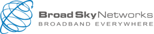Broad Sky Networks 300x67