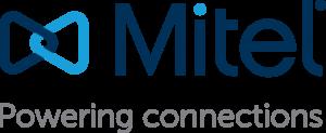 large_Mitel-2017 300x123