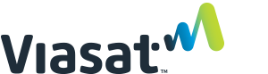 viasat-satellite-internet
